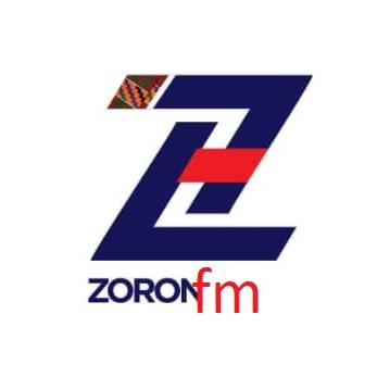 zoronFM
