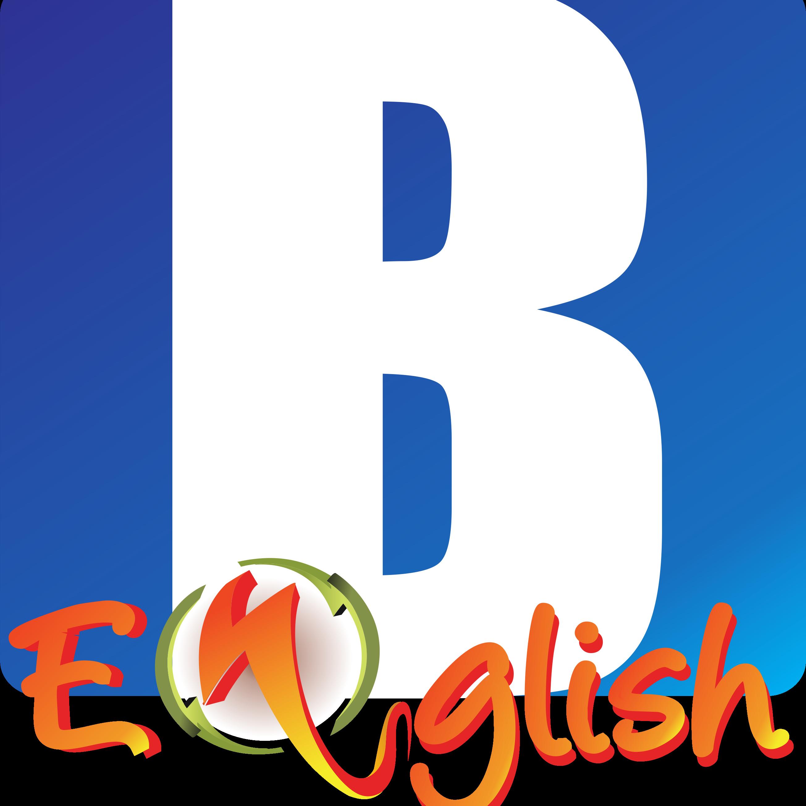 B English Radio