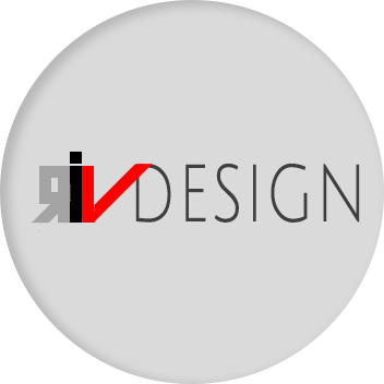 Dev RIVDESIGN - Test Stream KAWA-Synergy