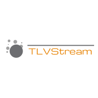 TLVStream - KOL A BIDUD