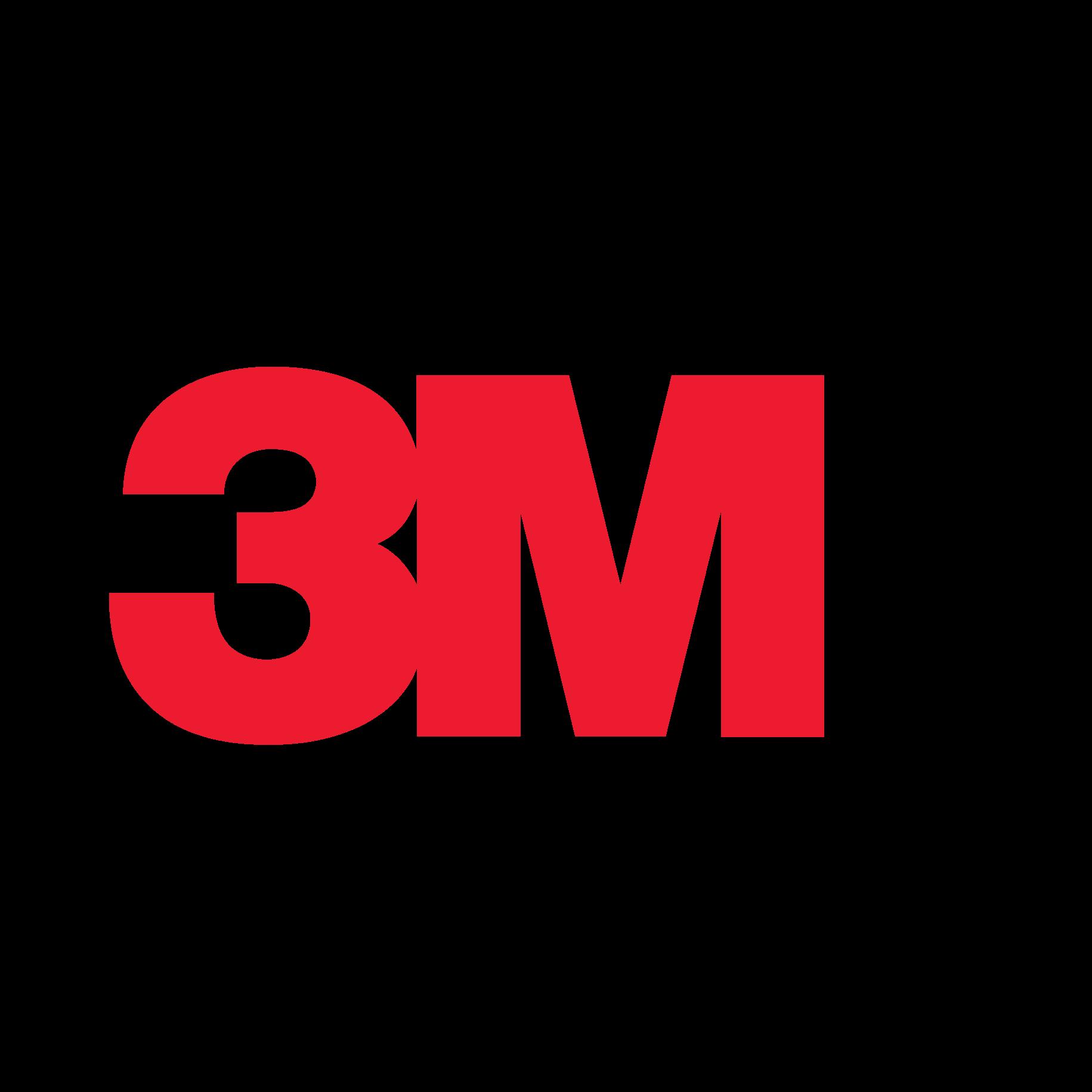 3M Web Radio