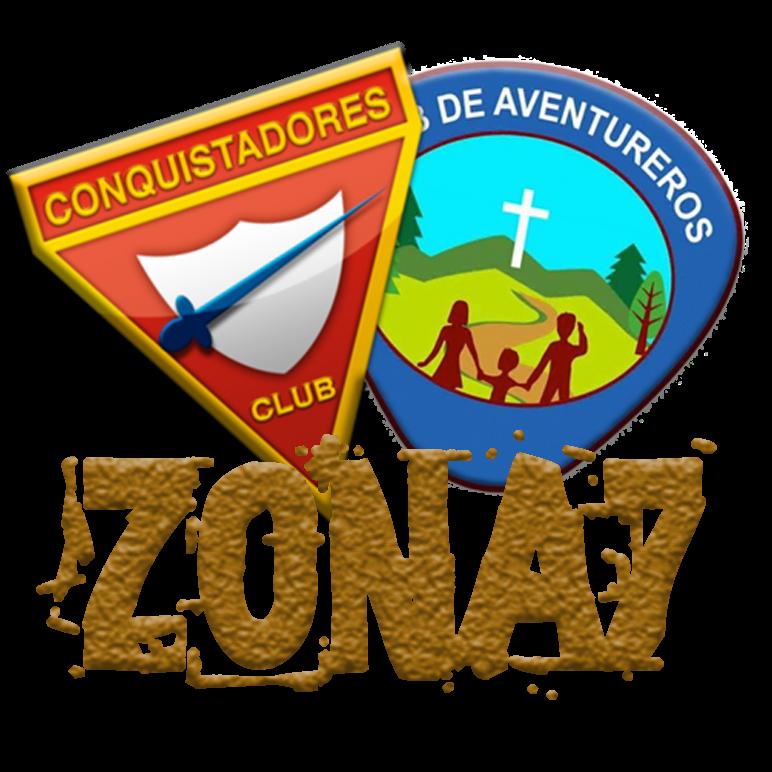 ConquiRadio Zona7