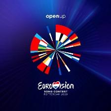 Eurovision Quarantine