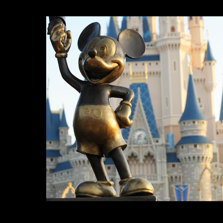 A Disney Life Radio