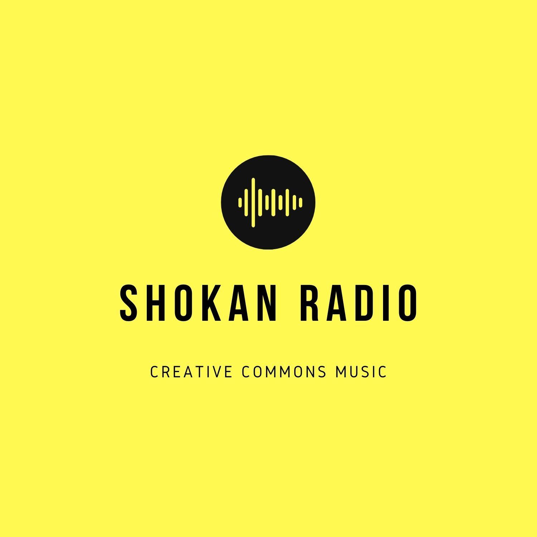 Shokan Relaxation Station