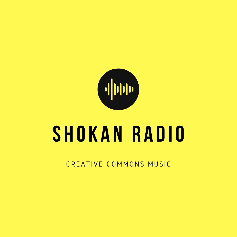 Shokan Independent Radio