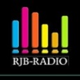Red Jelly Bean Radio - EDM