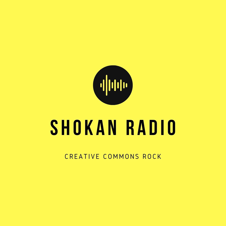 Shokan Rock Radio