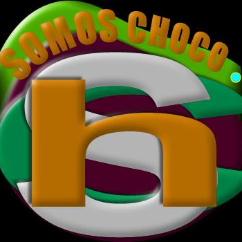 SOMOS CHOCO