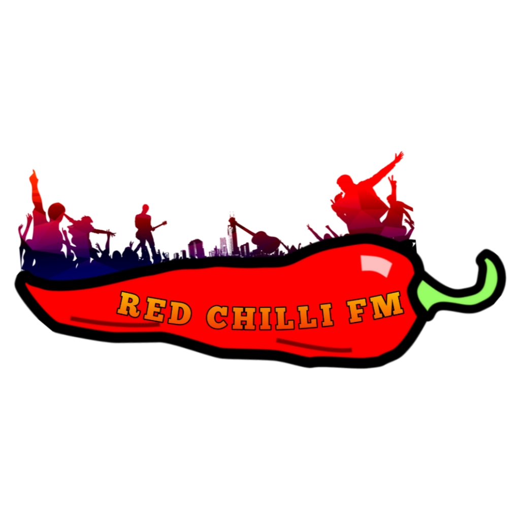 Red Cilli Fm