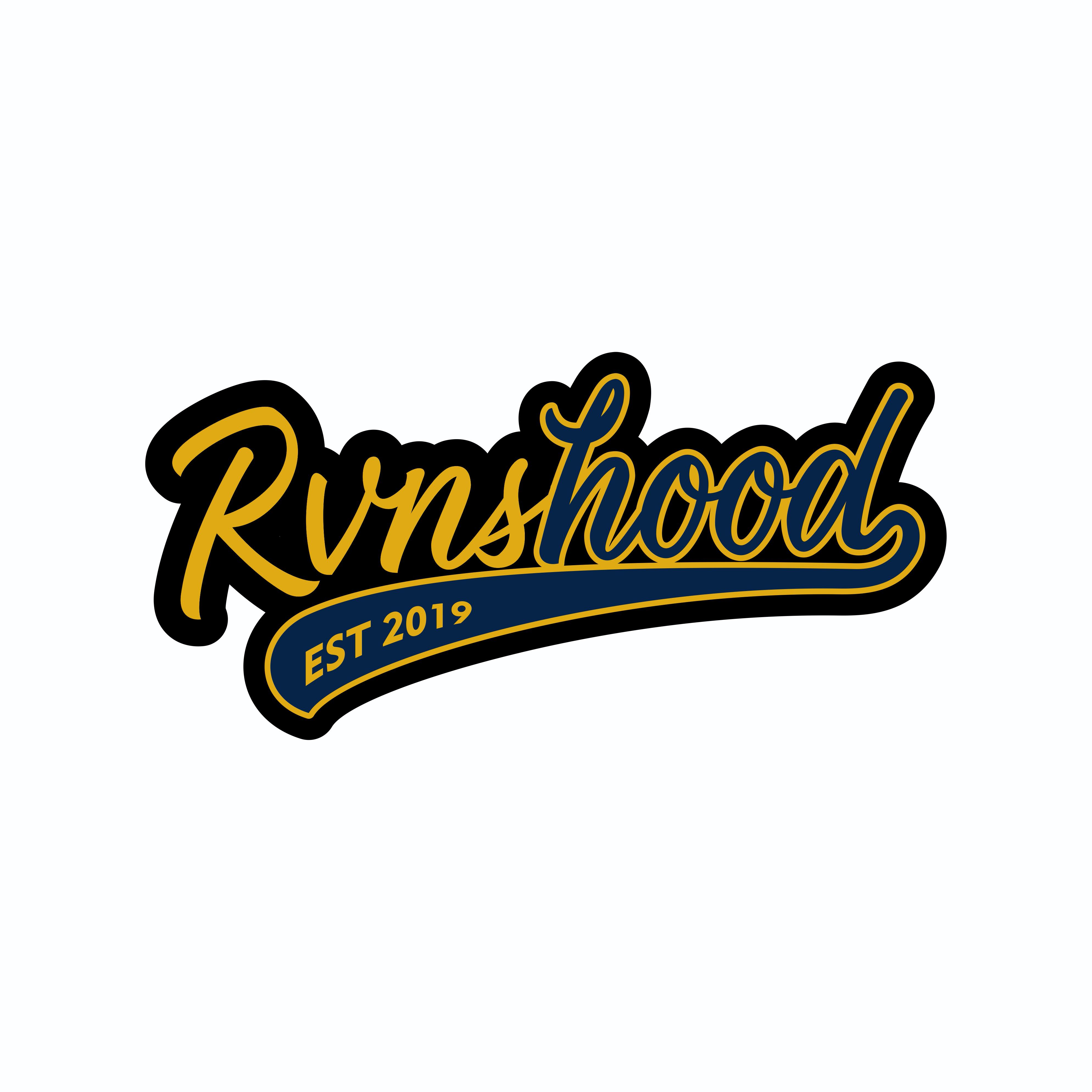 Rvnshood Radio
