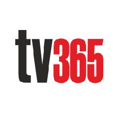 Radio365