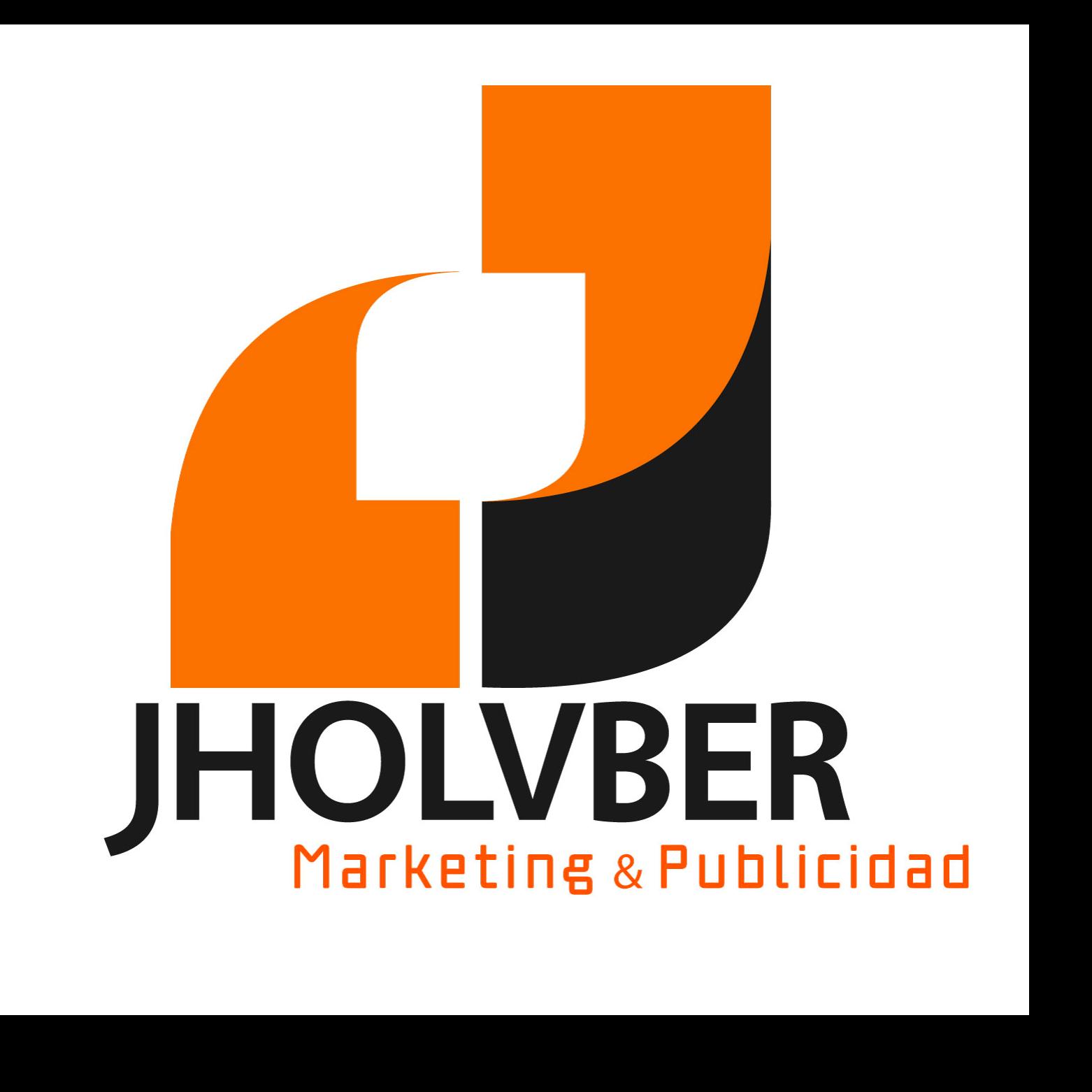 Jholvber