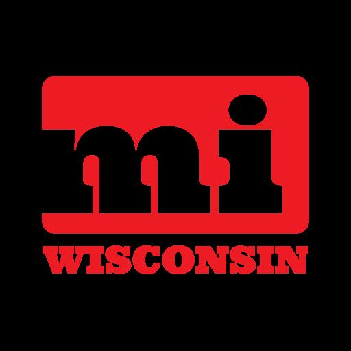 MIWISCONSIN radio