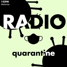 QuarantineRadio