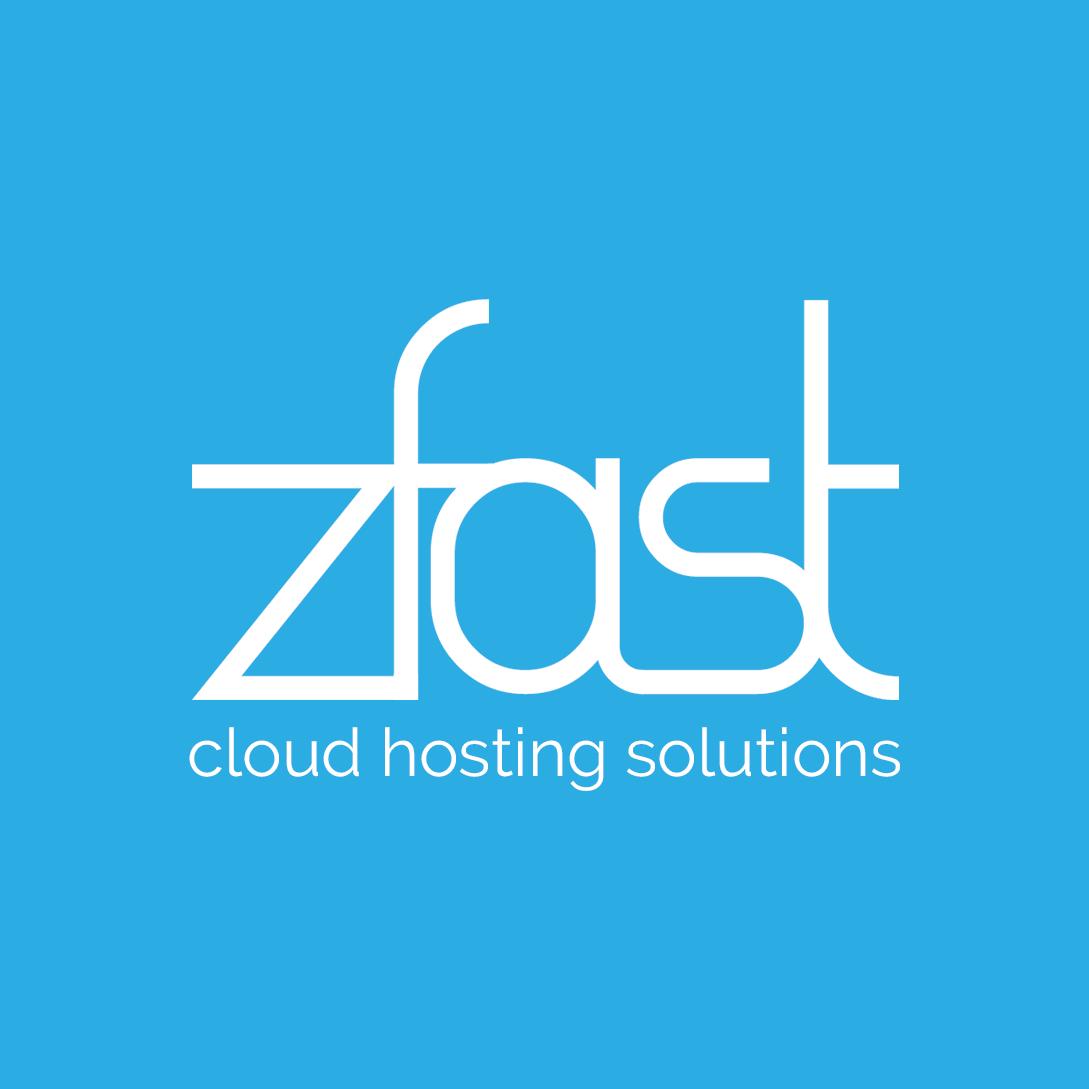 zFast: SHOUTcast & IceCast Hosting Provider