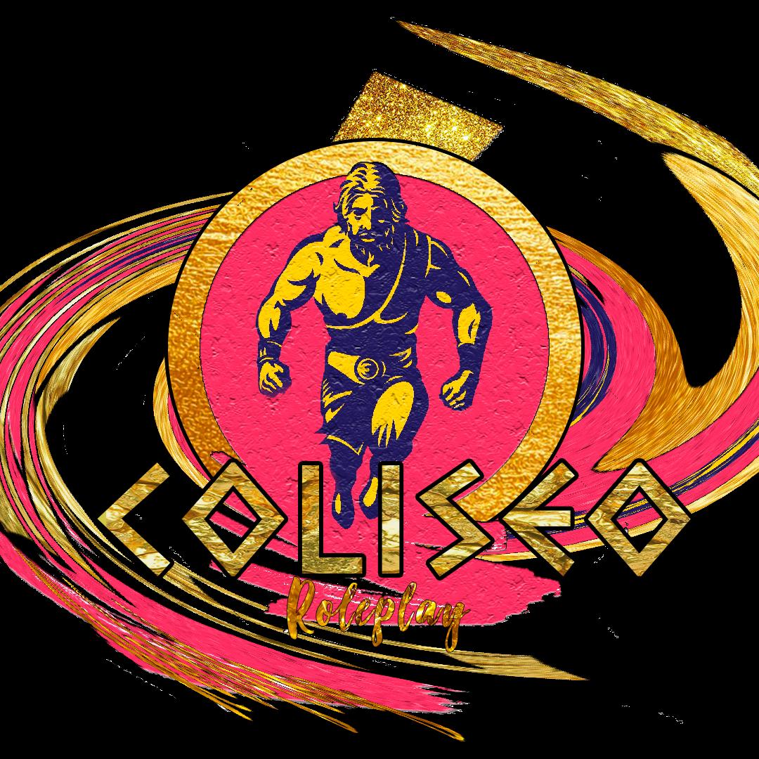 COLISEO FM