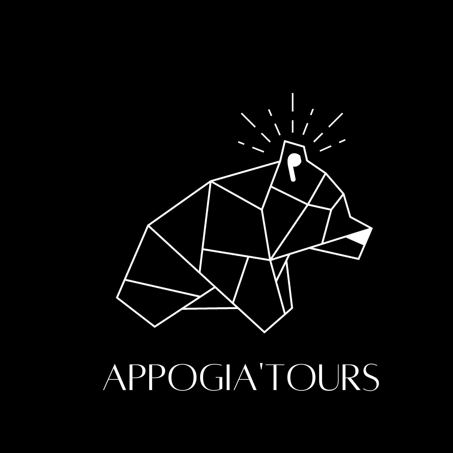 Appogia'Tours
