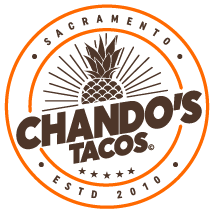 Chando's Radio