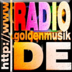www.goldenmusik.de