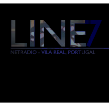 Line 7 VR