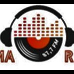 Kasama Radio Limited