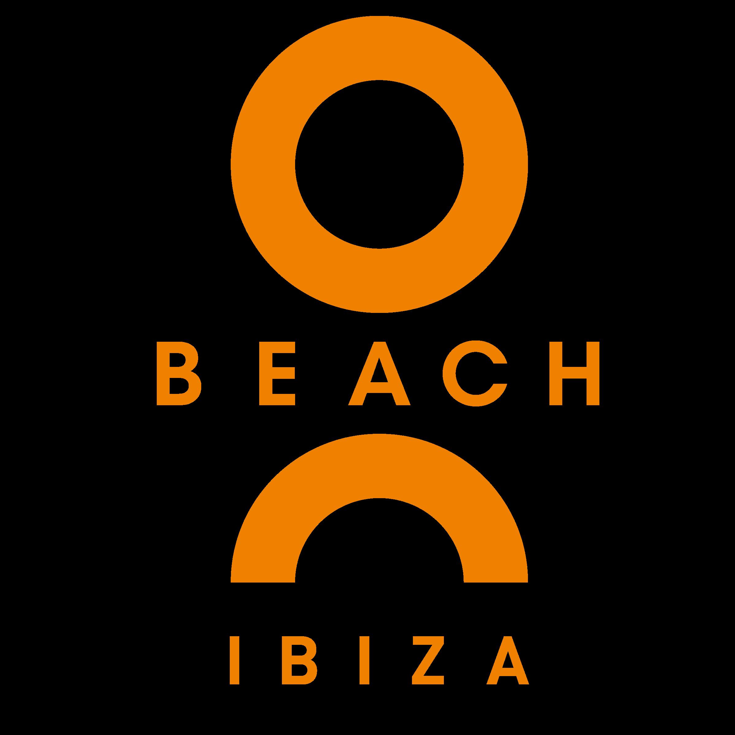 O Beach Ibiza Opening 2020
