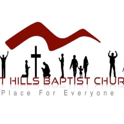 DHBC Sermons