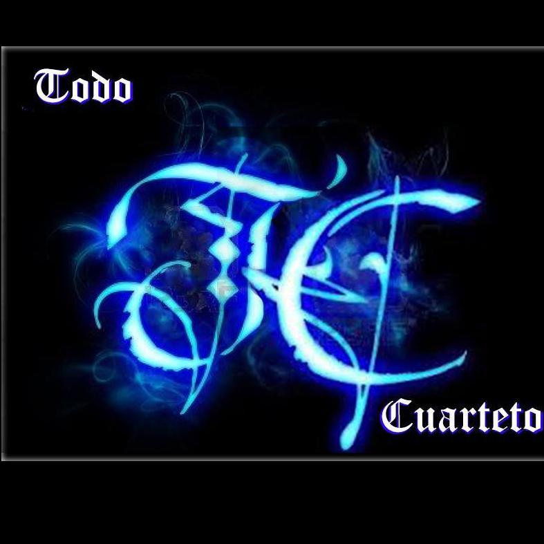 TODOCUARTETO2