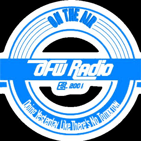 DFW Radio