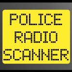 Los Banos Police Scanner