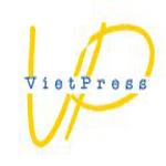 VIET PRESS RADIO