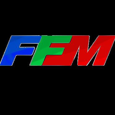 Fusion Radio Station