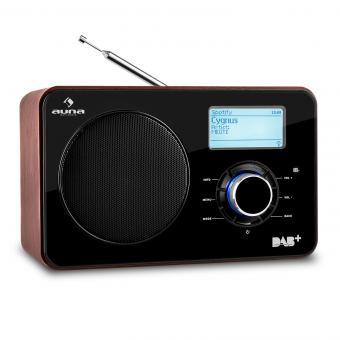 radio2mas