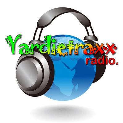Yardietraaxx Radio