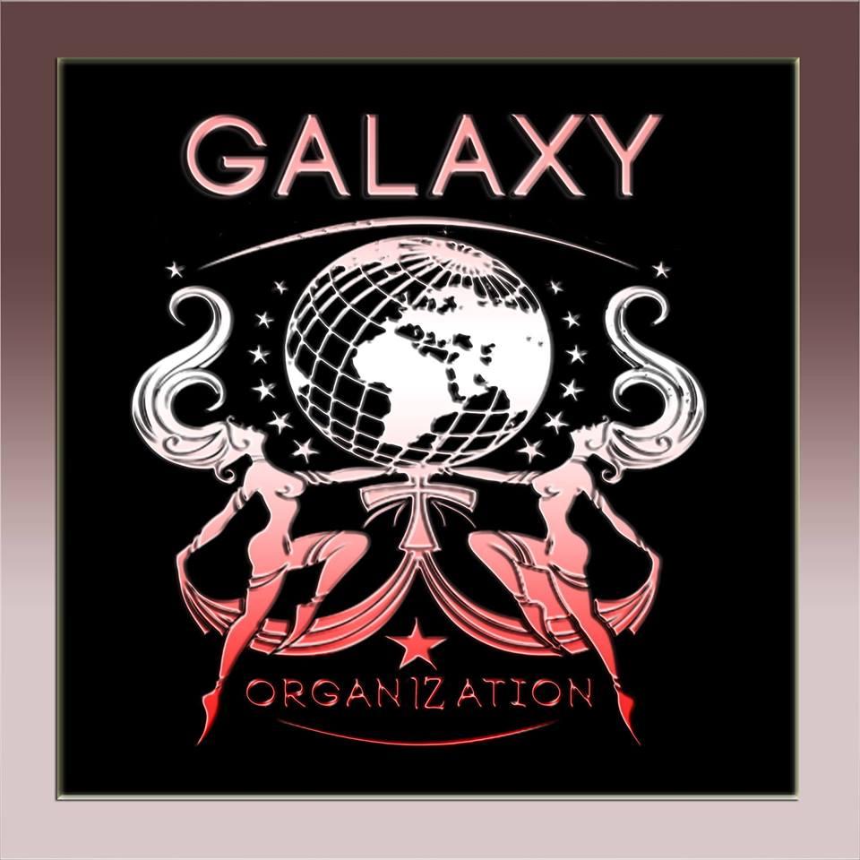 RADIO GALAXY IMVU