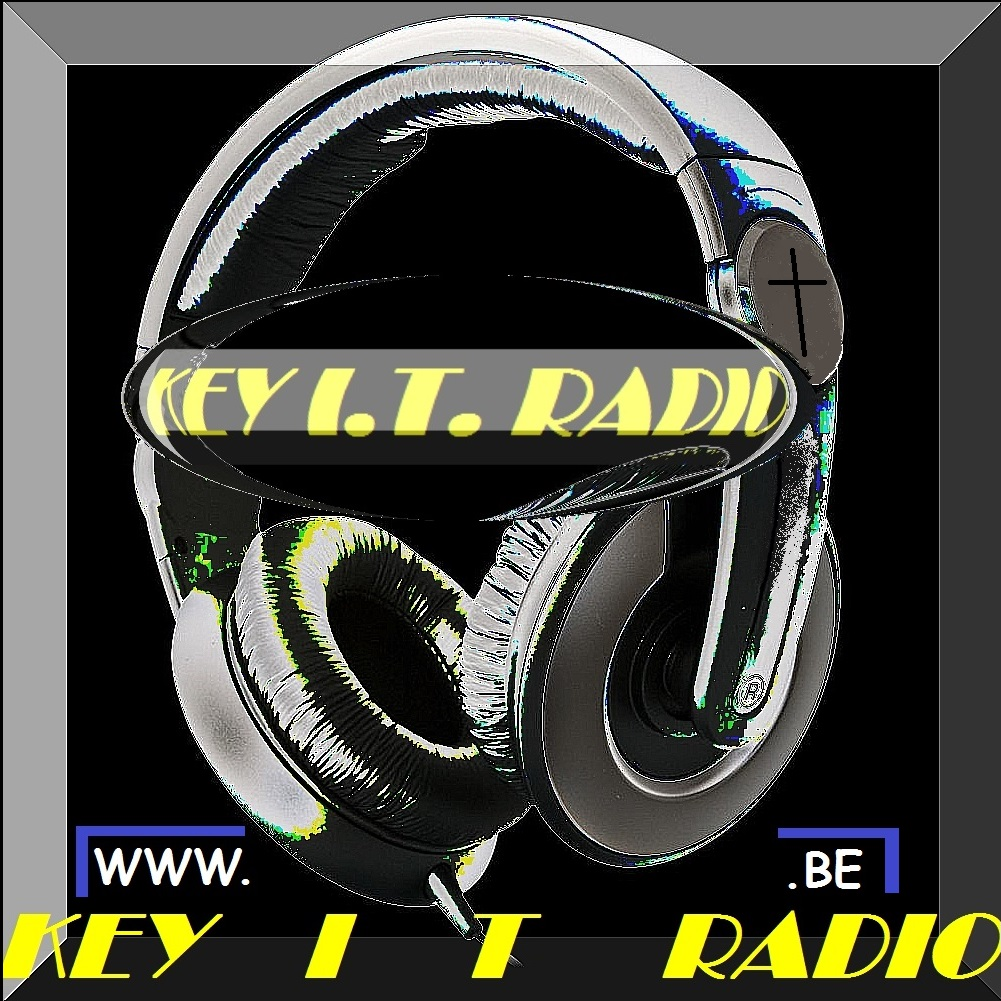 Key I.T. Radio