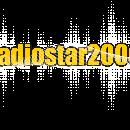 RStar2000