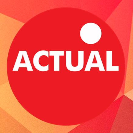 RadioActual