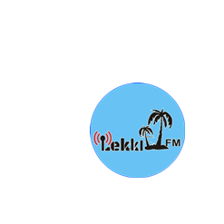 lekkifm