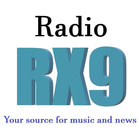 Radio RX9
