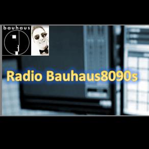 Bauhaus8090s