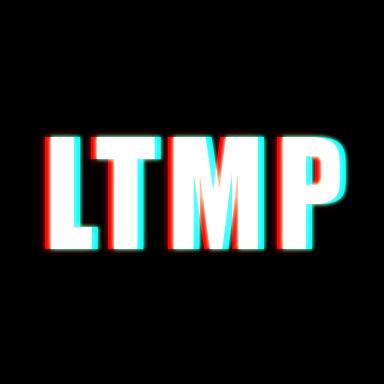 LTMP localhost