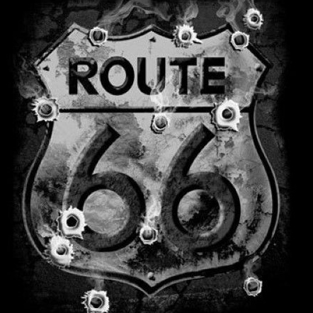 route-66-project