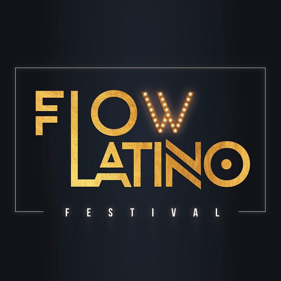 Flow Latino Radio