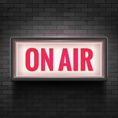 Karib'Urban Radio