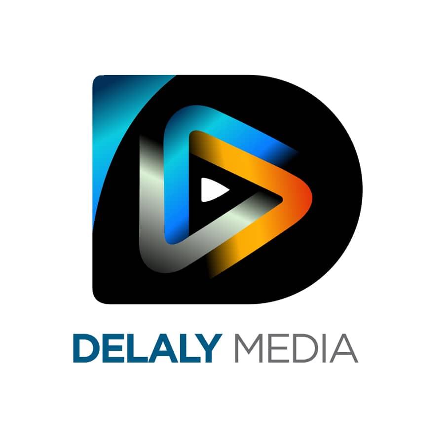 Delaly Radio