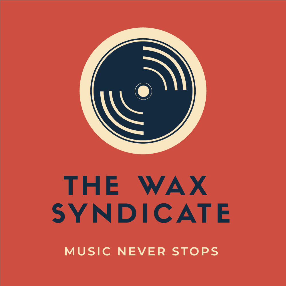The Wax Syndicate