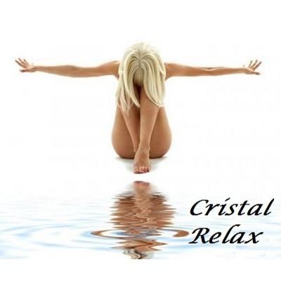 CristalRelax