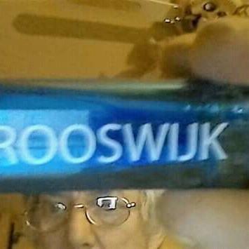 RADIO TELSTAR crooswijk rotterdam